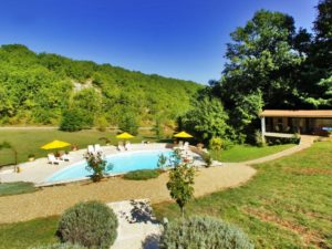Natuurhuisje in Souillac (dordogne) 35908 - Frankrijk - Midi-pyreneeën - 6 personen