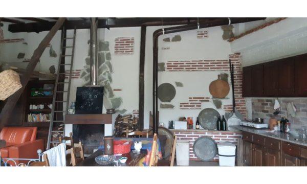 Natuurhuisje in Pontinvrea 41298 - Italië - Ligurië - 4 personen
