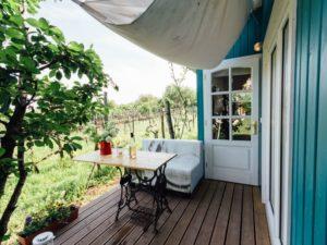 Natuurhuisje in Etyek 37149 - Hongarije - West-transdanubië - 3 personen