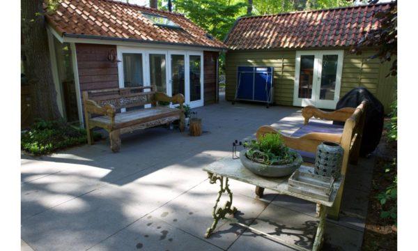 Natuurhuisje in Zeist 51574 - Nederland - Utrecht - 2 personen