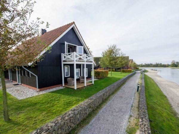 Hof van Saksen Boerderij 2EL - Nederland - Drenthe - 2 personen