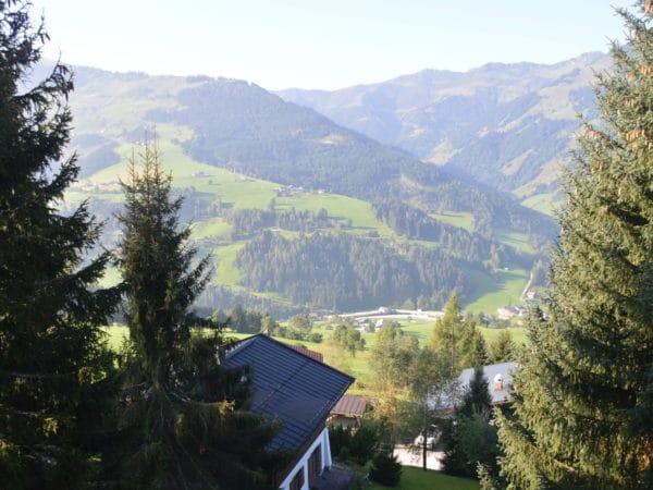 Natuurhuisje in Maria Alm 15507 - Oostenrijk - Salzburg - 6 personen - uitzicht