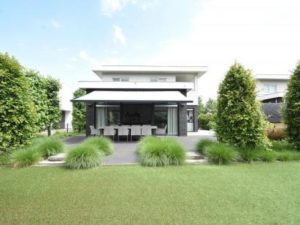 Villa Black & White Harderwijk 209 - Nederland - Flevoland - 12 personen