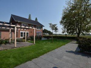 Villa Grenszicht - Nederland - Gelderland - 8 personen