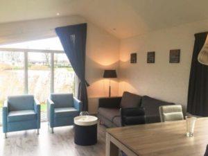 Recreatiepark Het Esmeer 4 - Nederland - Gelderland - 4 personen