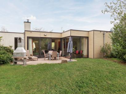 Center Parcs Het Heijderbos - Nederland - Limburg - 4 personen