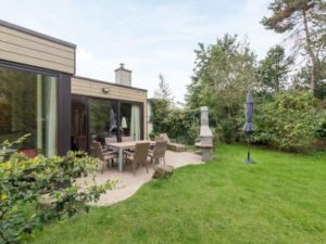 Center Parcs Het Heijderbos - Nederland - Limburg - 6 personen