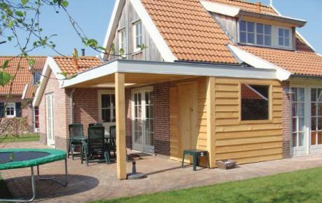 Buitengoed Het Lageveld - 65 - Nederland - Overijssel - 5 personen
