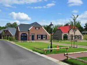 Buitenhof De Leistert 10 - Nederland - Limburg - 9 personen