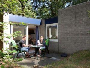 Vakantiepark de Berkenhorst 4 - Nederland - Gelderland - 2 personen