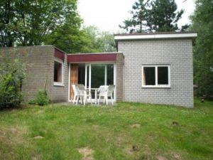 Vakantiepark de Berkenhorst 5 - Nederland - Gelderland - 4 personen