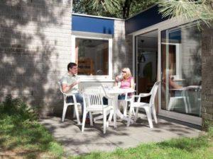 Vakantiepark de Berkenhorst 3 - Nederland - Gelderland - 4 personen