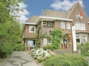 Villa Aurora - Nederland - Limburg - 23 personen