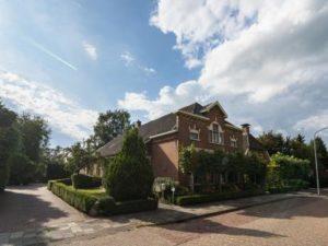 Hunze Cottage - Nederland - Drenthe - 12 personen