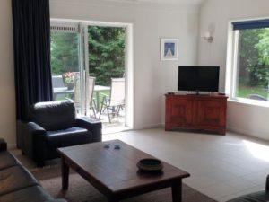 Villa Huneborg - Nederland - Drenthe - 8 personen
